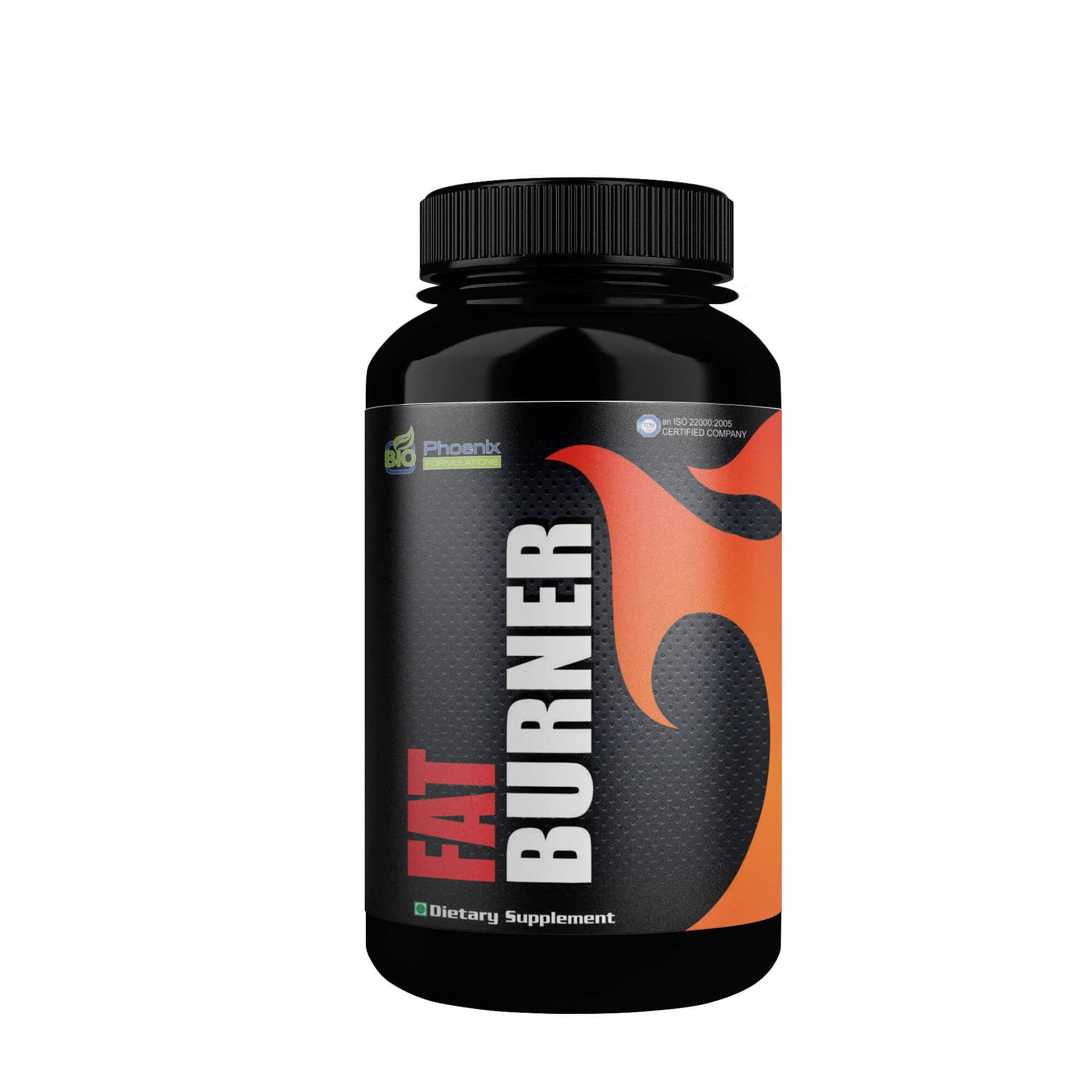 Super Fat Burner, comprimate, Biotech USA : Farmacia Tei online
